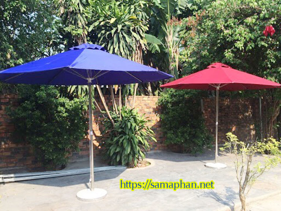Dù Che Nắng Quán Cafe Suối Tiên Quận 9 TPHCM, Bến Xe Miền Đồng Quận 9, Chợ Cao Thái