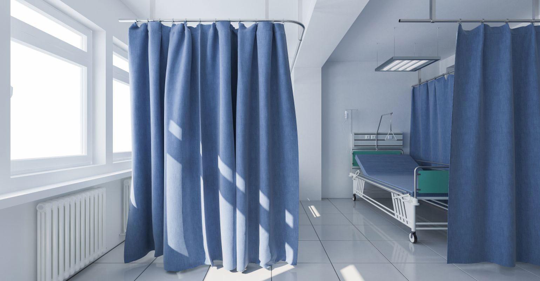 Mẫu rèm cửa đẹp sang trọng 2021 nên lựa chọn cho ngôi nhà